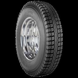 L-301 Tires