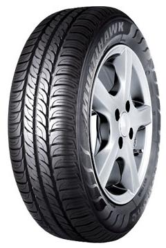 Multihawk Tires