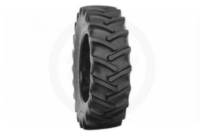 Traction Field And Road TT R-1 Tires